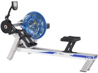 First Degree Fitness Fluid Rower E520-1