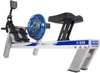 First Degree Fitness Fluid Rower E520-2