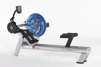 First Degree Fitness Vortex 3 roeitrainer-2