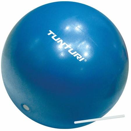 Tunturi Fitnessbal - Yoga Bal - 25 cm