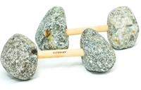 Fitrocks Dumbells - per stuk