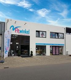 Fitwinkel Naaldwijk Crosstrainers-271