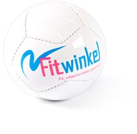 Fitwinkel Mini Bal
