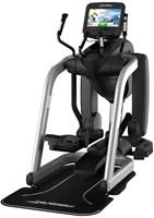 Life Fitness Platinum Club 95X Flexstrider - Gratis montage-2