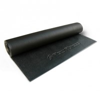 Flow Fitness anti slip mat 226X85CM