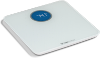 Flow Fitness Bluetooth Smart Scale Weegschaal-2