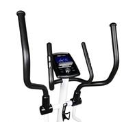 Flow Fitness Glider DCT1200i crosstrainer - Gratis montage-3