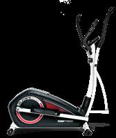 Flow Fitness Glider DCT125 crosstrainer-1