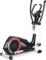 Flow Fitness Glider DCT250 Crosstrainer - Gratis montage-1