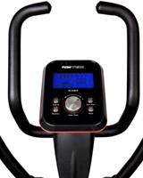 Flow Fitness Glider DCT350 Ergometer Crosstrainer - Showroommodel-3