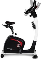 Flow Fitness Turner DHT250 Up Hometrainer - Demo-1
