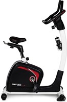 Flow Fitness Turner DHT250 Up Hometrainer - Demo-2
