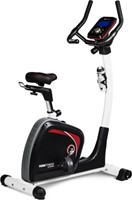 Flow Fitness Turner DHT250 Up Hometrainer - Demo-3