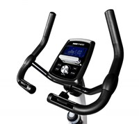 Flow Fitness Turner DHT350i UP Hometrainer - Gratis trainingsschema-3