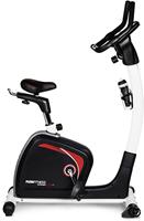 Flow Fitness Turner DHT350i UP Hometrainer - Gratis montage-2