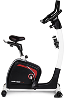 Flow Fitness Turner DHT350i UP Hometrainer - Gratis trainingsschema-2