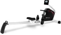 Flow Fitness Driver DMR250 Roeitrainer - Demo-1