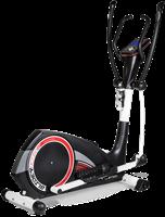 Flow Fitness Glider DCT350 Ergometer Crosstrainer - Demo-2