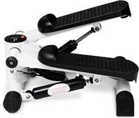 Flow Fitness Mini Stepper MS10-2