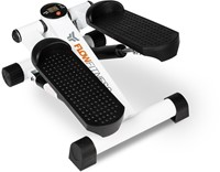 Flow Fitness Mini Stepper MS10-1