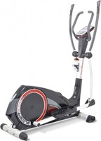 Flow Fitness Glider DCT250 Crosstrainer - Demo-2