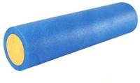 Pro Foam Roller 45 cm - Blauw-1
