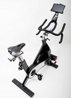 Freerider Pro Indoor Bike - Met Tacx Training - Gratis montage-1
