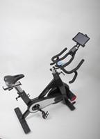 Freerider Pro Indoor Bike - Met Tacx Training-2