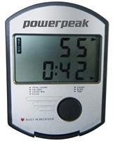 PowerPeak Energy Line Roeitrainer - Gratis trainingsschema-3