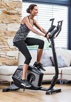 Kettler GOLF C2 Hometrainer - Gratis trainingsschema-3