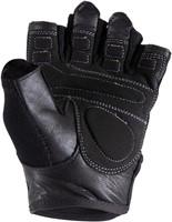 Gorilla Wear Mitchell Training Gloves - Black-2