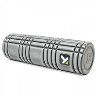 Triggerpoint The Grid Core Roller