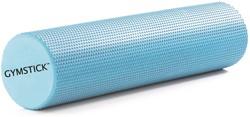 Gymstick Active foam roller 60 cm