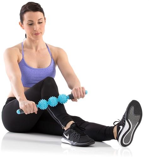 Gymstick Active massage bar-3