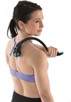 Gymstick Active Massage Hook