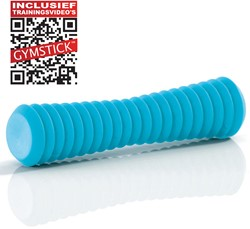 Gymstick Active mini massager - Met Online Trainingsvideo's
