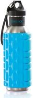 Gymstick Bottle Roller - Blue-1