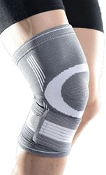 Gymstick Knee Support - One Size