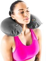 Gymstick massage kussen - Outlet - Beschadigde doos-2