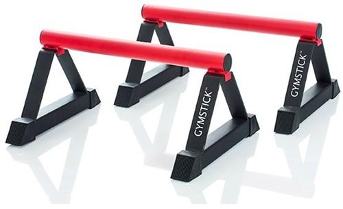 Gymstick Pro Parallettes