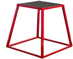 Gymstick Plyobox 45 cm - Showroommodel