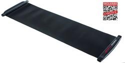 Gymstick PowerSlider
