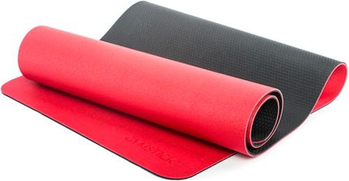 Gymstick Pro Yoga Mat - Met Online Trainingsvideo