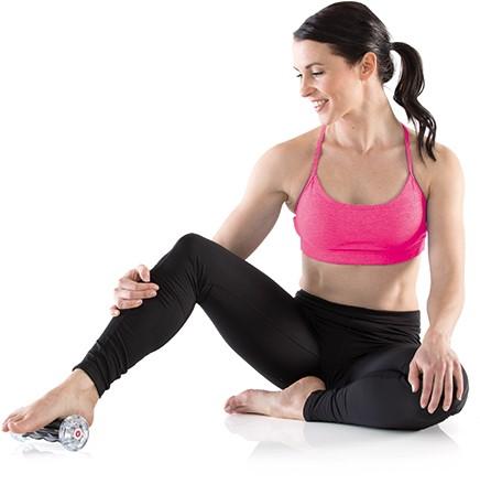 Gymstick Hand en Voet Massage Roller-2
