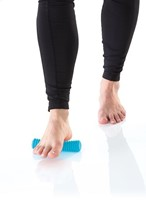 Gymstick Active mini massager-2