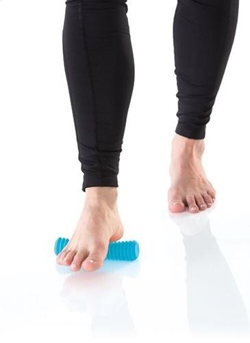 Gymstick Active mini massager - Met Online Trainingsvideo