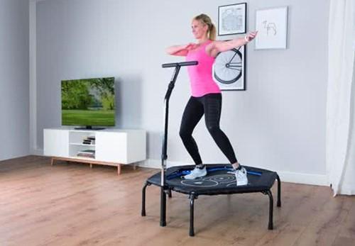 hammer cross jump trampoline 13