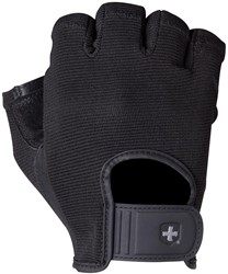 Harbinger Power Stretchback Gloves