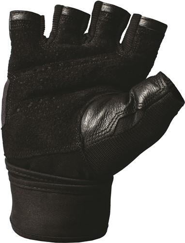 harbinger-pro-wristwrap-fitnesshandschoenen