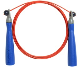 Harbinger HumanX X2 Speed Rope